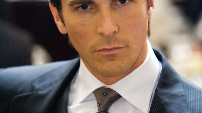 Christian Bale dans la peau de Moïse ?