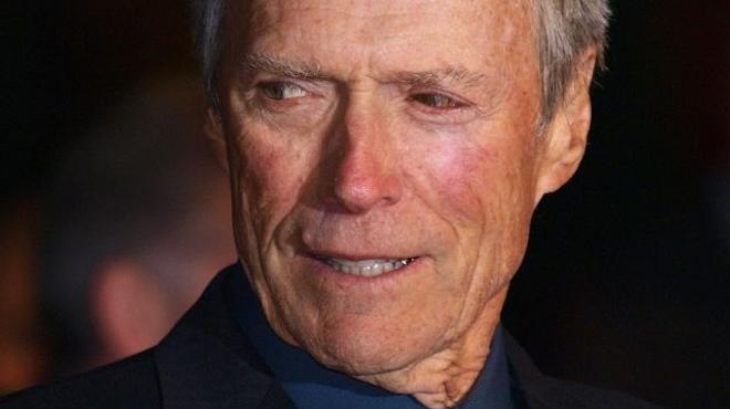 Clint Eastwood intéressé par le destin du chanteur Frankie Valli