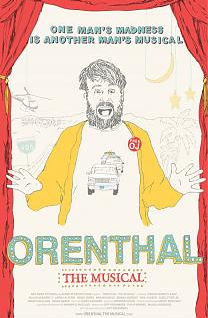 Orenthal : The Musical