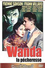 Wanda la pécheresse