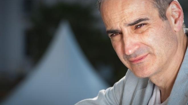 Olivier Assayas prépare sa première réalisation américaine