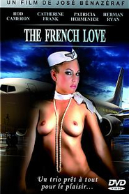 The French Love