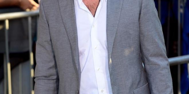 Joel Edgerton rejoint Johnny Depp dans Black Mass