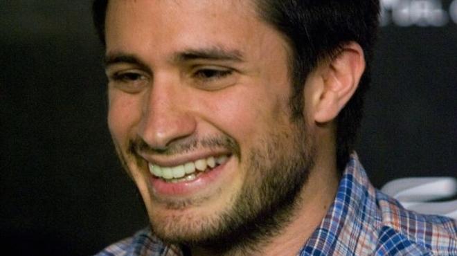 Gael Garcia Bernal sera torturé en Iran dans Rosewater