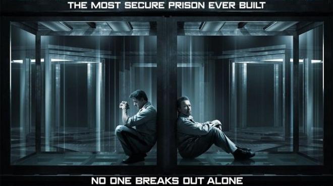 Stallone et Schwarzy préparent leur évasion dans Escape Plan (Vidéo)