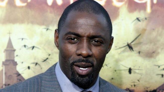 Idris Elba, Sean Pean et Javier Bardem réunis dans The Gunman ?