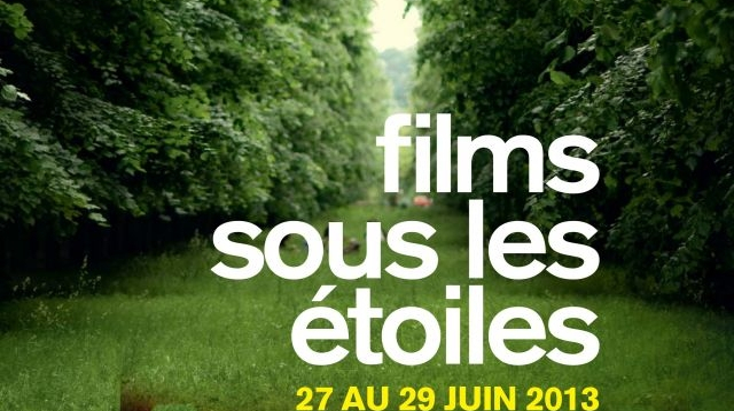 Films sous les étoiles : A l'est d'Eden et Avatar en plein air