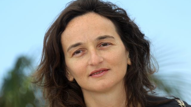 La réalisatrice Julie Bertuccelli élue à la tête de la Scam