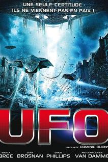 U.F.O.