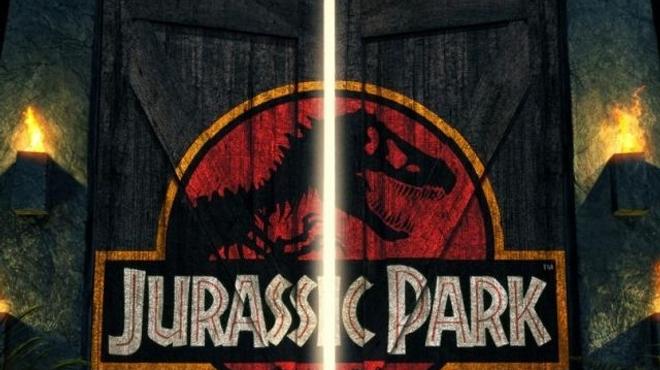 Jurassic Park 4 : Des dinosaures marins et des vélociraptors apprivoisés ?