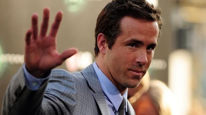 Ryan Reynolds abandonne le projet Highlander !