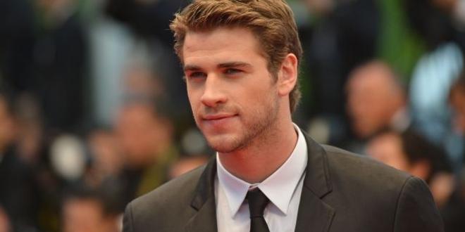 Liam Hemsworth à la tête du thriller 'Cut Bank'