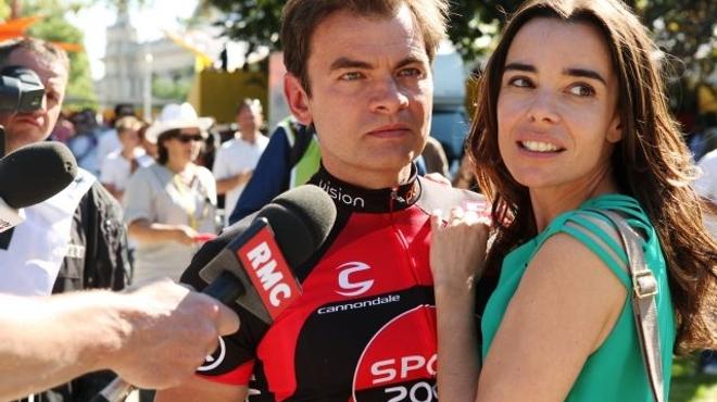 Préparez vous pour le Tour de France avec La Grande Boucle