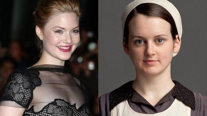 Cendrillon : Actrices trouvées pour les méchantes belles soeurs de l'adaptation ciné !