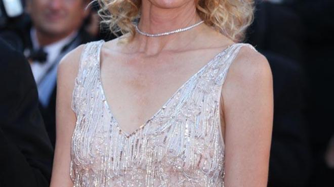 Laura Dern s'engage dans le film indépendant 'Strings'