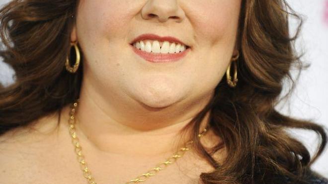 Melissa McCarthy prêtera sa voix à un fantôme dans le film d'animation B.O.O