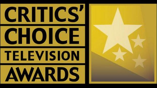 Critics' Choice Television Awards 2013 : Le Palmarès !