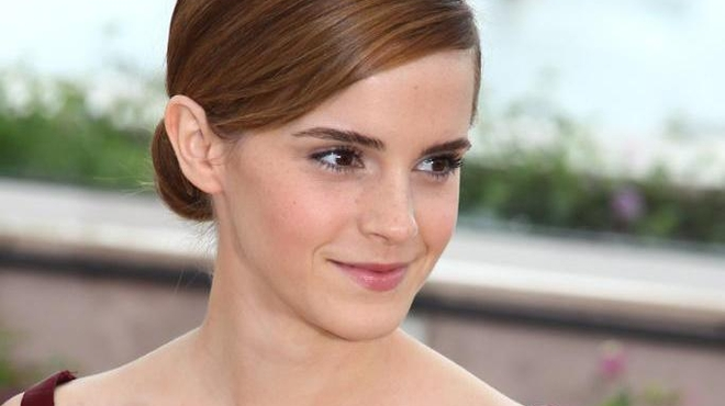 Emma Watson dans un 'Game of Thrones' au féminin ?