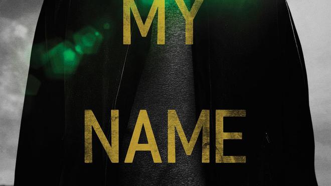 Breaking Bad : L'affiche des derniers episodes se dévoile 'Remember my name'