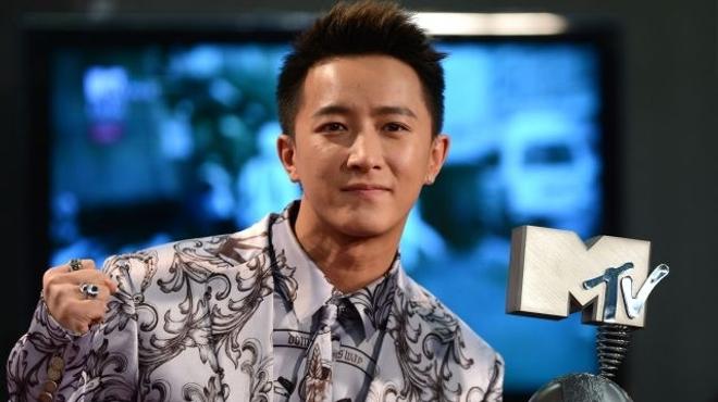 Une star chinoise à l'affiche de Transformers 4