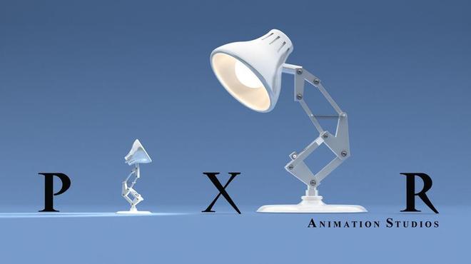 Pixar : 'Un film original par an et une suite tous les deux ans'