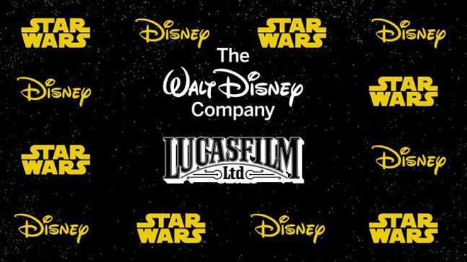 Star Wars : John Williams réalisera la bande originale de la nouvelle trilogie