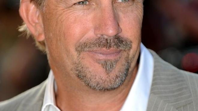 Kevin Costner devient coach pour Disney