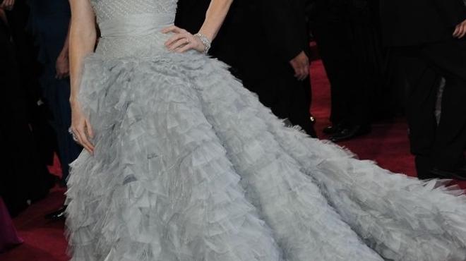 Amy Adams en héroïne de l'adaptation du roman de Steve Martin