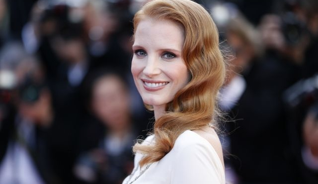 A Most Violent Year : Jessica Chastain face à Javier Bardem ?
