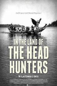 Au pays des chasseurs de têtes