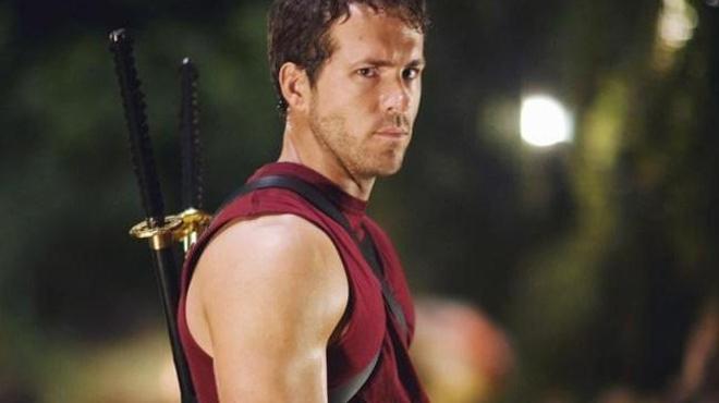 Deadpool, le spin-off : Ryan Reynolds ne perd pas espoir