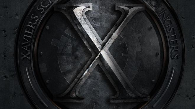 X-Men : Days of future Past se dévoile avant le Comic Con de San Diego