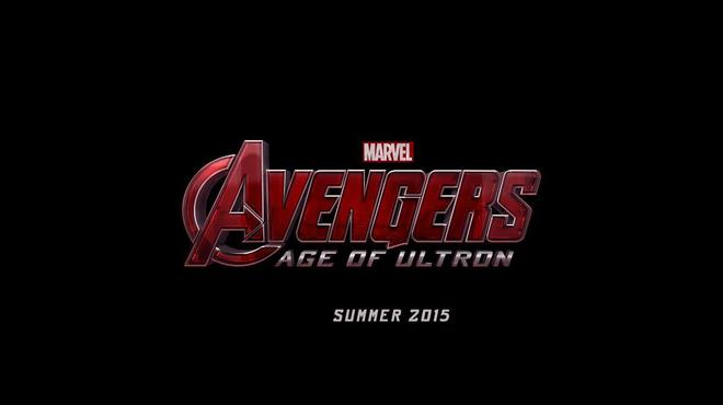 Comic-Con : Marvel fait le point sur Avengers 2 - Age of Ultron