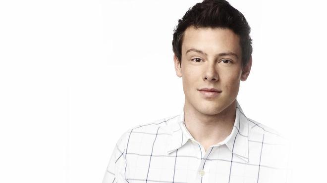Cory Monteith : l'interprète de Finn dans Glee s'est éteint