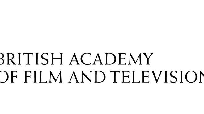 Du changement pour les BAFTA