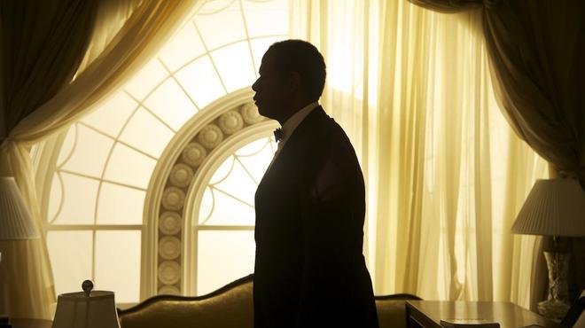 The Butler de Lee Daniels avec Forest Whitaker au coeur de la polémique (bande-annonce)
