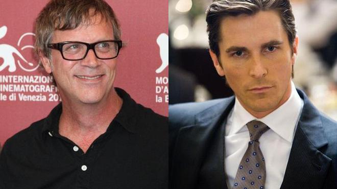 Christian Bale et Todd Haynes : retrouvailles en perspective ?