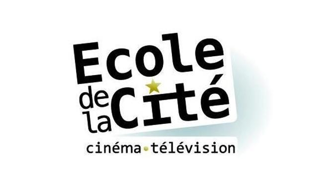 Il est encore temps de postuler à l'école de cinéma de Luc Besson !
