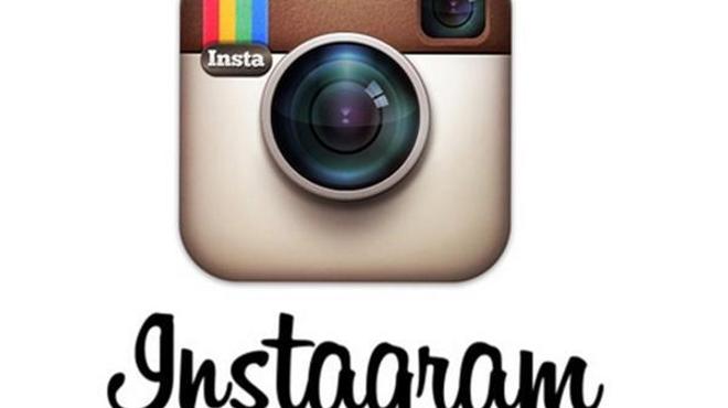 Vers un premier film sur Instagram ?