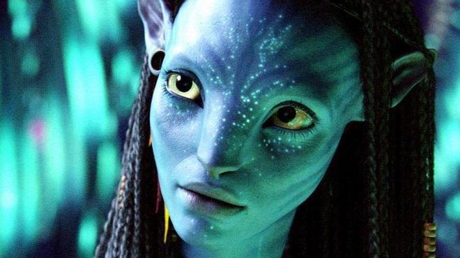 James Cameron annonce des suites d'Avatar dans tous les sens