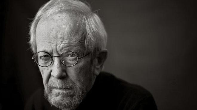 Décès du romancier et scénariste américain Elmore Leonard