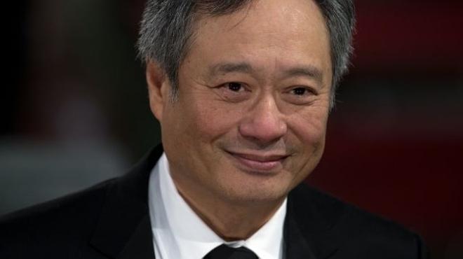 Ang Lee rêve d'un film de boxe en 3D