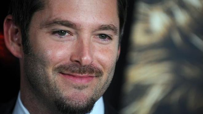 Scott Cooper prend la relève de Ben Affleck pour Le Fléau