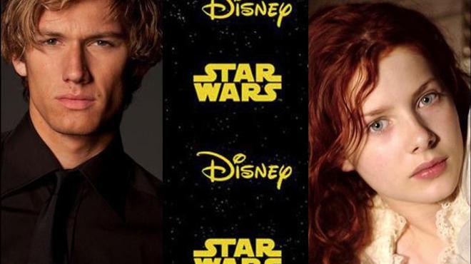 Star Wars Vll : le point sur les dernières rumeurs tournage et casting