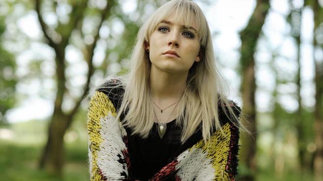 Saoirse Ronan, la fureur de vivre dans How I Live Now (bande-annonce)