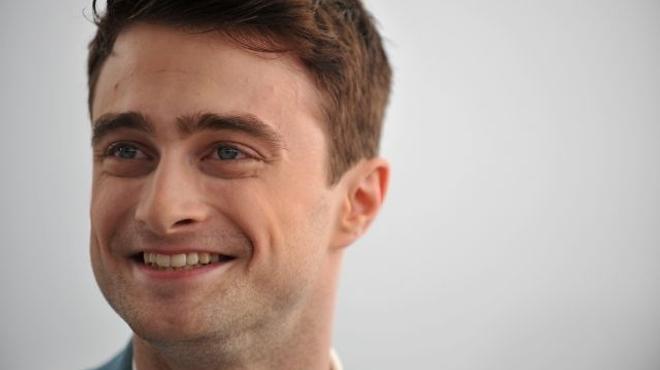 Daniel Radcliffe veut incarner Freddie Mercury