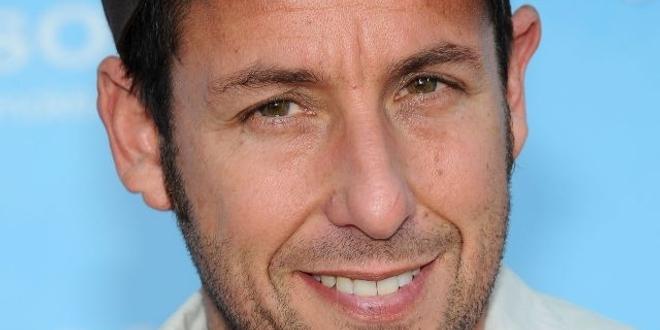 The Cobbler : Adam Sandler revient au drame