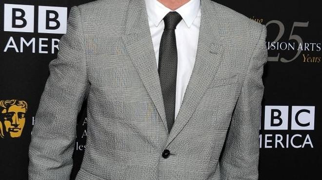 Aaron Paul (Breaking Bad) se tourne vers le grand écran