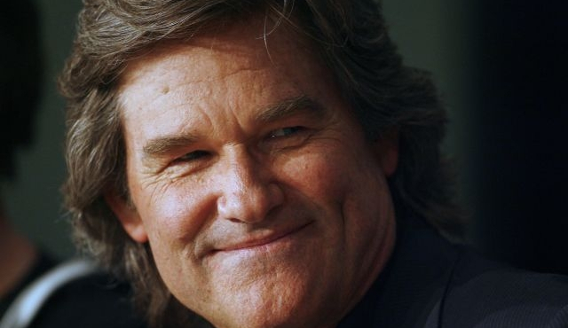 Kurt Russell embarque pour Fast and Furious 7