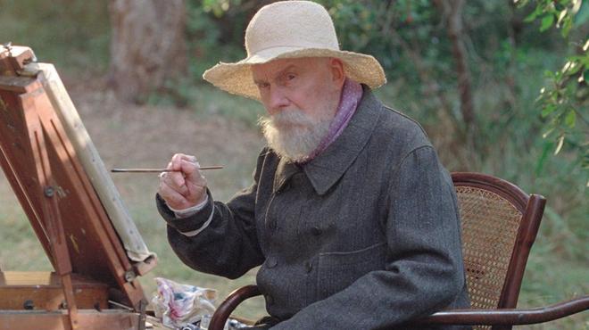 Renoir proposé pour représenter la France aux Oscars 2014